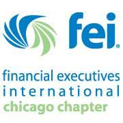 Financial Executives International Chicago (FEI)