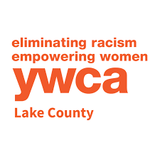YWCA of Lake County